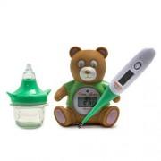 Vital Baby Vård- och Säkerthetskit