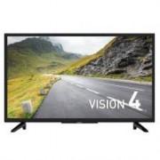 """Grundig Televisor LED Grundig 40"""" VLE 4720 Vision 4"""