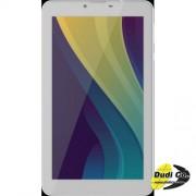 """Tesla tablet 3g 7"""" Srebrni L7.1"""