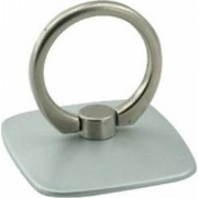 Inel Adeziv Mercury pentru telefoane mobile Argintiu