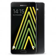 Samsung Galaxy A5 (2016) 16 GB Negro Libre