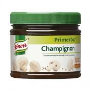 Knorr Primerba - Champignon - 340gr