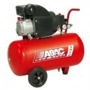 Compresor Abac Montecarlo Red Line Rc2 4116023430 230 V , 220 L/Min