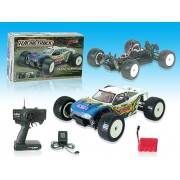 Truggy Racing Truck Electric 1:18 RTR