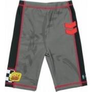 Pantaloni de baie Cars marime 104-116 protectie UV Swimpy