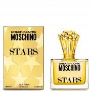 Moschino Agua de perfume Moschino Stars 100 ml
