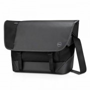 460-BBNG-09 - Dell Case Premier Messenger 15.6
