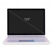 "Microsoft Surface Book 2 13.5"" 1,70 GHz i5 256 GB SSD 8 GB silber"