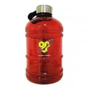 Botella BSN - 1.89 L