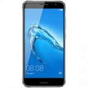 Nova Plus Dual Sim 32GB LTE 4G Gri 3GB RAM HUAWEI