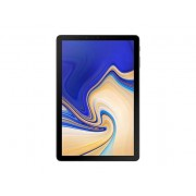 Samsung Galaxy Tab S4 SM-T835N tablet Qualcomm Snapdragon 835 64 GB 3G 4G Nero