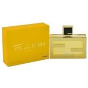 Fendi Eau De Parfum Spray and Body Lotion Set