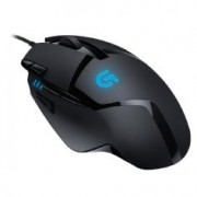 Mouse Logitch G402 Gaming Hyperion Fury Usb