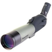 Celestron Ultima 80 Spotting Scope 52250