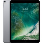 Apple iPad Pro Cellular 64GB - Space Grey, 10.5-inch - mqey2hc/a