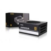 Napajanje 750W SAMA ARMOR 80PLUS Gold, Full modularno