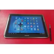 Tablet Samsung N8010 Galaxy Note 10.1 16GB použitý