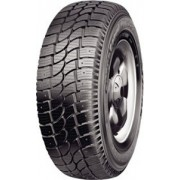 Tigar Cargo Speed Winter ( 235/65 R16C 115/113R )