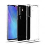 Carcasa TECH-PROTECT Flexair Huawei P30 Lite Crystal