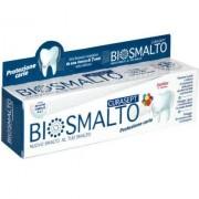 Curaden Healthcare Spa Curasept Biosmalto dentifricio junior 7-14 anni 50ml