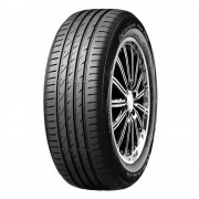 Nexen N'blue HD Plus 195/55R16 87H