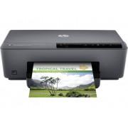 HP Officejet Pro 6230 ePrinter Inkjetprinter A4 LAN, WiFi, Duplex