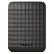 Твърд диск Seagate ext M3 Portable 4TB 2,5, STSHX-M401TCBM