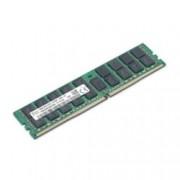 16GB DDR4 2666MHz, Lenovo ThinkSystem 7X77A01303, RDIMM, Registered, 1.2V, памет за сървър