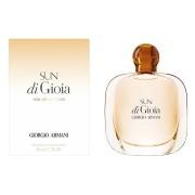 Armani Acqua Di Gioia Sun Eau De Parfum 50 Ml Spray (3614271381484)
