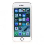 Apple iPhone SE (A1723) 64 GB rosaoro