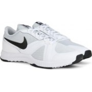 Nike AIR EPIC SPEED TR Training Shoes(White)