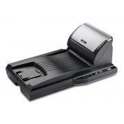 Scanner, Plustek SmartOffice PL2550, A4 600dpi, 25 ppm ADF