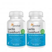 Sensilab 2x Lacto Comfort