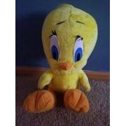 "12"" Looney Tunes Tweety Bird Plush"