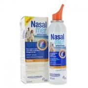 Nasalmer Spary Nasal Hipertónico 125ml