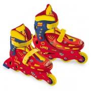 Lobbes Cars 3 Inlineskates