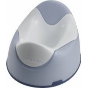 Olita ergonomica - Mineral Beaba