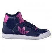 Adidas kamasz g cipőMIDIRU COURT 2.0 TR