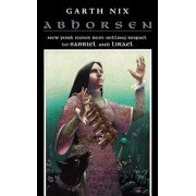 Abhorsen, Paperback