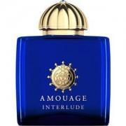 Amouage Perfumes femeninos Interlude Woman Eau de Parfum Spray 100 ml