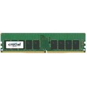Memorija Crucial 16 GB DDR4 2400MHz, CT16G4RFD424A