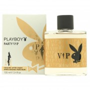 Playboy vip dopobarbra 100 ml after shave