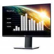 Dell 23 Monitor P2319H - 58.4cm(23') Black