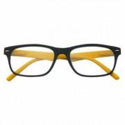 Zippo Olvasószemüveg -31Z-B3-YEL150