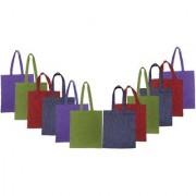 Ryan Cotton set of 12 bags combo offer - medium size