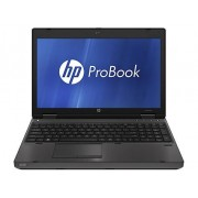 HP Notebook HP ProBook 6560b Intel i5 - Refurbished