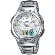 Ceas Casio Collection AQ-180WD-7BVES