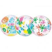 Надуваема топка на ивици - 61 см Бестуей Bestway 31001