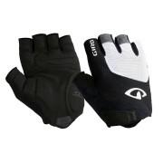 Giro Bravo Gel handschoenen - White