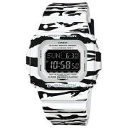 Casio DW-D5600BW-7ER Мъжки Часовник